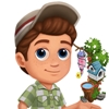 Farmville 2 A-Humming We Will Go Quests 1