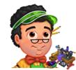 Farmville 2 Rug Life Quests 1