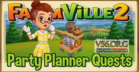 fv-2-party-planner-quests