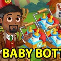 baby-bottless