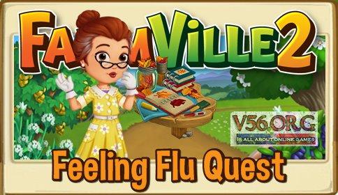 fv-2-feeling-flu-quest