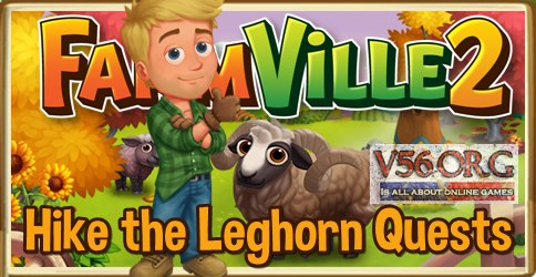 fv-2-hike-the-leghorn-quests