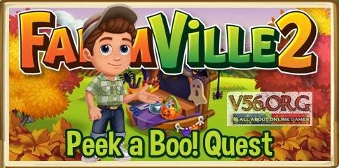 fv-2-peek-a-boo-quest