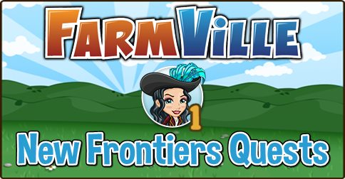 new-frontiers-quests