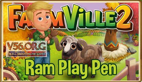 ram-play-pen