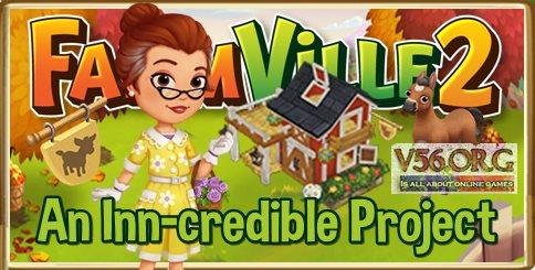 an-inn-credible-project