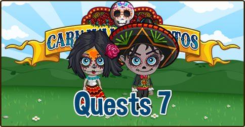 carnival-de-los-muertos-7