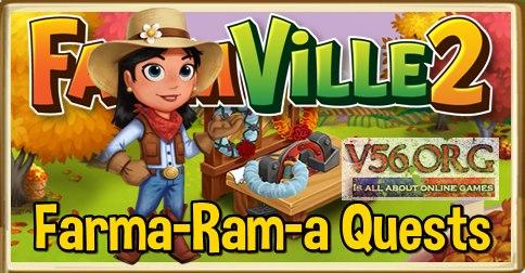 farmville-2-farma-ram-a-quests