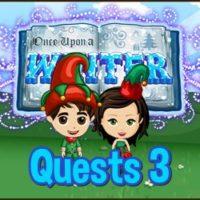 snowyville-quests-3