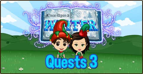 snowyville-quests-3