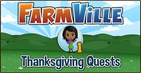 thanksgiving-quests