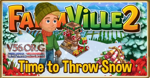 farmville-2-time-to-throw-snow-quests