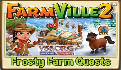 frosty-farm-quests