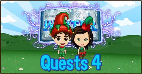 snowyville-quests-4