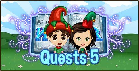 snowyville-quests-5